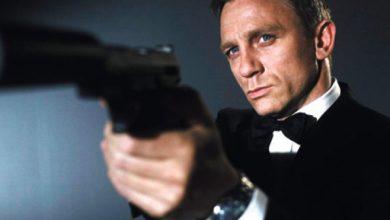 Photo of Krejg najbolji Džejms Bond svih vremena