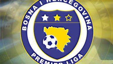 Photo of Žrijeb za novu sezonu Premijer lige BiH