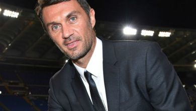 Photo of Paolo Maldini napušta Milan