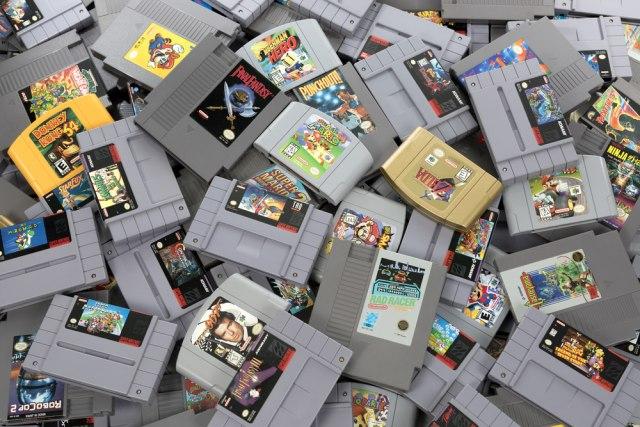 Photo of Srušen rekord: Prodata najskuplja video-igra u istoriji