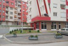 """Photo of DOBOJ: Najuređenije dvorište ZEV-a """"Rubin R6/R5"""" (FOTO)"""