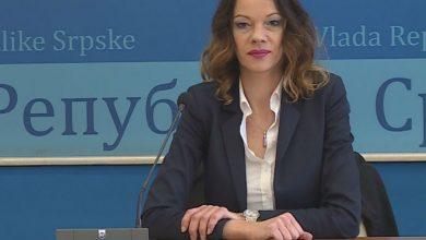 Photo of Đaković: Neće biti smanjenja plata za zaposlene u ustanovama kulture