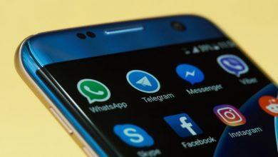 Photo of Društvene mreže protiv kontroverznog zakona: Odbijaju da ustupe podatke vlastima