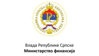 Photo of Obezbijeđena sredstva za isplatu penzija za jun