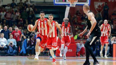 Photo of Partizan dovodi još jednog bivšeg košarkaša Zvezde?