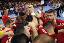 Photo of Srbija definitivno bez Svjetskog prvenstva u rukometu