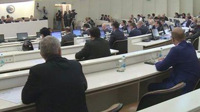 Photo of Završena rasprava o budžetu, nakon pauze glasanje u prvom čitanju