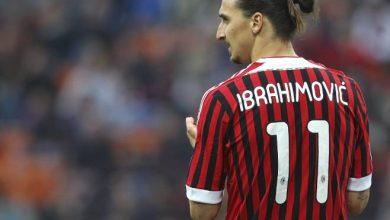 Photo of Ibrahimović iznenadio: Odlazim iz Milana, Ibra ne igra Ligu Evrope