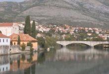 Photo of Počeo projekat skeniranja gradova i opština Srpske