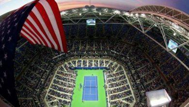 Photo of U Njujorku sve otkazano do septembra, US Open će biti održan