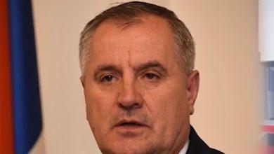 Photo of Premijer Srpske testiran na virus korona