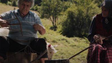 Photo of Tri srpska filma nagrađena na festivalu u Los Anđelesu (VIDEO)