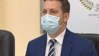 Photo of Zeljković: Pogoršana situacija zbog neodgovornosti građana