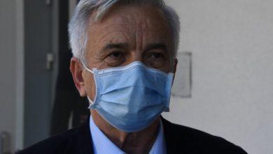 Photo of Čubrilović: Ista pozicija po pitanju NATO