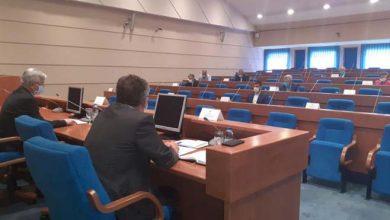 Photo of Redovna sjednica Narodne skupštine Srpske 21. jula