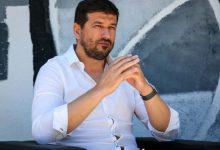 Photo of KK Partizan predstavio novog trenera (FOTO)