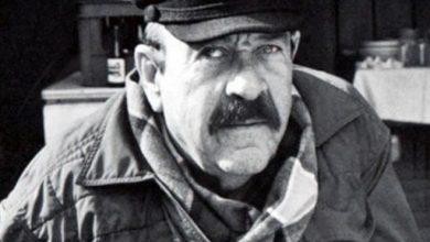 Photo of Godišnjica rođenja legendarnog Pavla Vuisića
