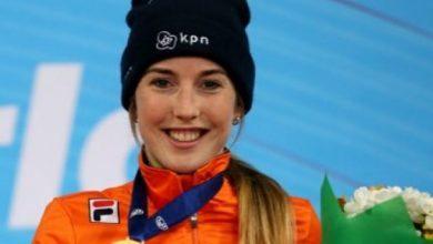 Photo of Preminula reprezentativka Holandije u brzom klizanju