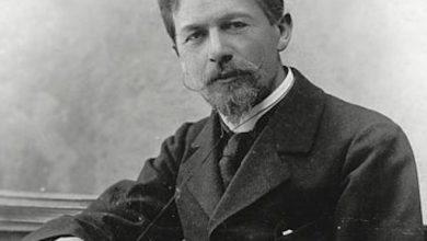 Photo of Čehov – tvorac lirske drame i majstor priče