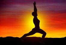 Photo of Mislio da ide na časove joge, a zapravo šest mjeseci proveo u kultu