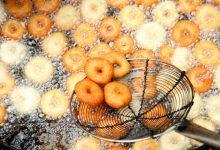 Photo of Preporuke nutricionista: Namirnice koje trebate izbjegavati tokom ljeta