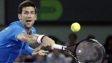 """Photo of """"Novak se osećao jako loše kada je saznao da je pozitivan"""""""