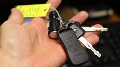 Photo of Kako da povećate cijenu vašeg vozila prije prodaje?