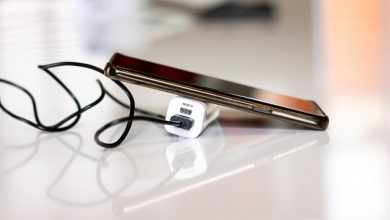 Photo of Poslije Iphonea i Samsung možda dođe bez punjača
