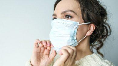 Photo of Facebook i Instagram će vas podsjećati na nošenje maske