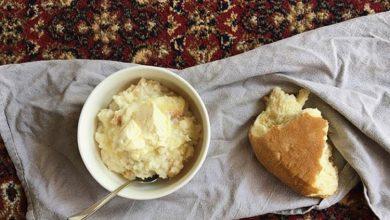 Photo of Ovako je izgledao doručak srednjovjekovnih Srba