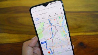 Photo of Google Maps testira prikazivanje semafora u SAD