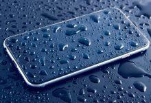 Photo of Pet načina da spasite vaš telefon ako upadne u vodu