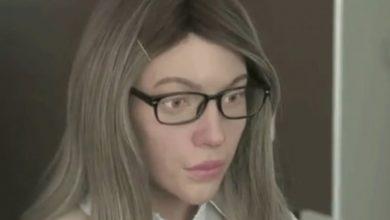 Photo of Pogledajte kako radi robotska službenica na šalteru u Rusiji (VIDEO)