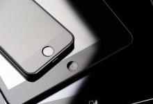 Photo of iPhone 12 – novi detalji: RAM i kapaciteti baterije