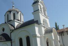 Photo of Korona u manstiru Donja Bišnja kod Dervente: Zaraženo 15, a 40 vjernika u izolaciji