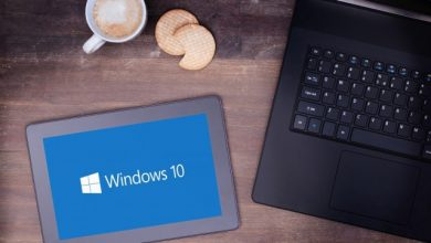 Photo of Microsoft blokira najnovije Windows 10 ažuriranje