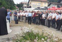 Photo of DOBOJ: U nedjelju obilježavanje 28 godina od Petrovdanske bitke