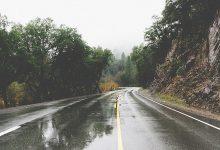 Photo of PUTEVI: Kolovozi mokri i klizavi u većini krajeva
