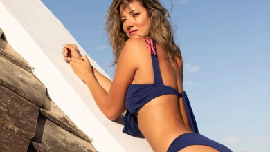 Photo of Bivšoj Miss Universe amputirali nogu, fanove oduševila pozitivnim stavom (FOTO)