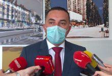 Photo of DOBOJ: Jerinić – Grad će sufinansirati potpomognutu oplodnju za sve parove
