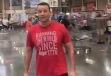 Photo of Florida: Odbio da nosi masku, posvađao se s poslodavcima pa dobio otkaz  (VIDEO)