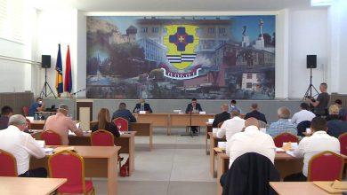 Photo of DOBOJ: Održana 29. redovna sjednica Skupštine grada (FOTO)