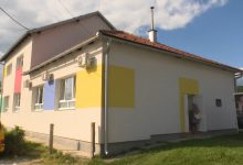 Photo of DOBOJ: Renovirana prostorija Savjeta MZ Lipac (FOTO)