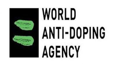 """Photo of Svjetska antidoping agencija smanjuje kazne za korišćenje """"rekreacijskih droga"""""""