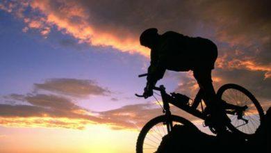 Photo of Otkazano Svjetsko prvenstvo u biciklizmu
