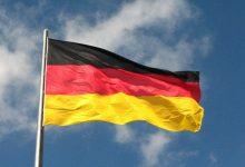 Photo of Njemačka ima novo pravilo za sve koji ulaze u državu