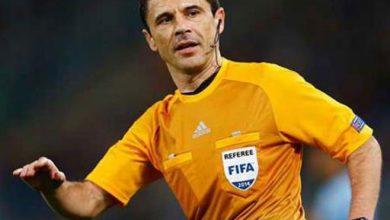 Photo of Milorad Mažić završio karijeru!
