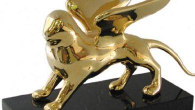Photo of U trci za Zlatnog lava 20 ostvarenja