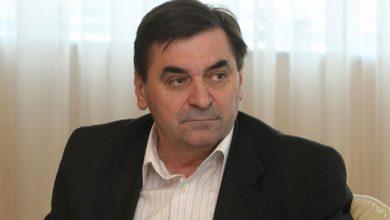 Photo of Petrović: Zajedničke institucije nisu dom za nezbrinuti kadar propalih politika