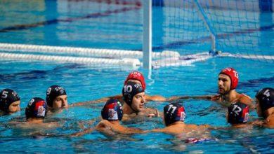 Photo of Trebinje: Vaterpolisti Srbije igraće u zatvorenom bazenu